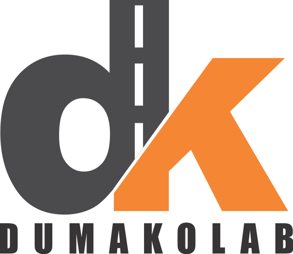 Dumakolab (Pty) Ltd